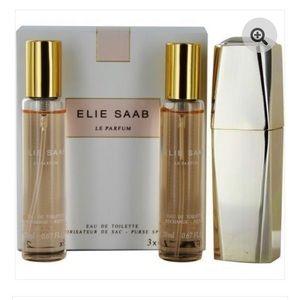Elie Saab Purse Spray w/ 2 Refills